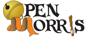 Open Morris