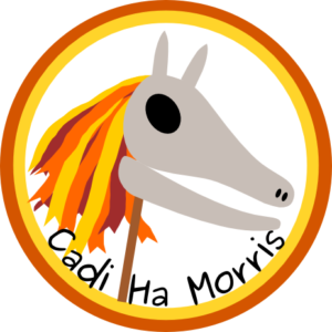 Cadi Ha Logo