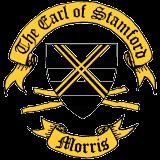 Earl of Stamford Morris Logo