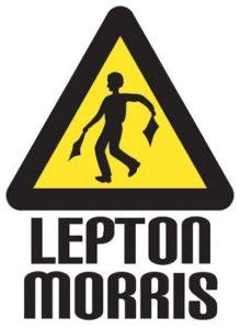 Lepton Morris
